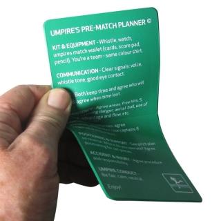 Umpires_Pre_Match_Planner_folded_hand