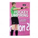 hockey_umpiring_front