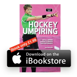 hockey_umpiring_front_ibook