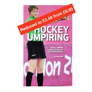 hockey_umpiring_front_reduced