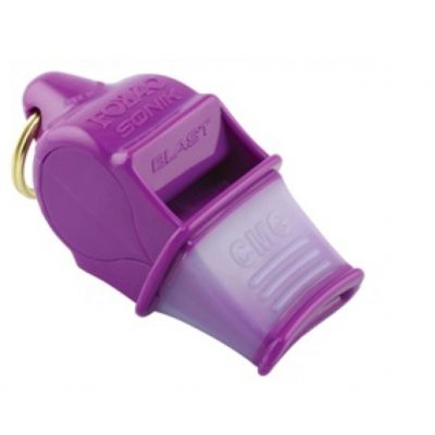 fox 40 sonik blast cmg whistle