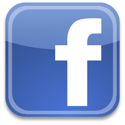 Sports Resources on Facebook