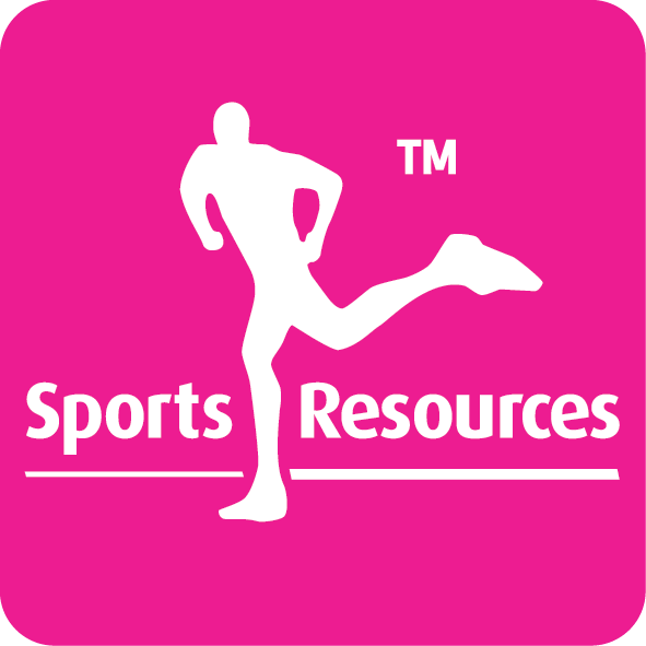 Sports Resources