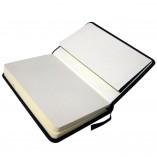 SR_notebook_back_pocket