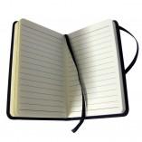 SR_notebook_open