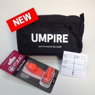 NEW_UMPIRE Match Bag Sports Resources_1