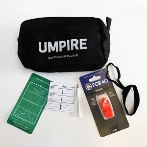 Hockey_Umpire_starter-kit