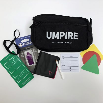 Hockey_Umpire_starter-kit2
